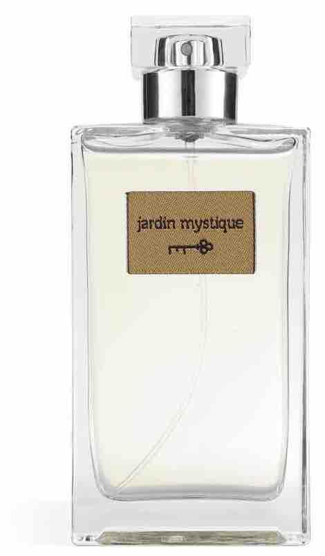"""""""Jardin Mystique"""" von Friedemodin."""